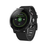 Xiaomi Mi Stratos 2 Smartwatch Black XM100003