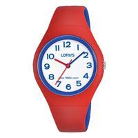 Lorus RRX03GX9 - horloge - kinder