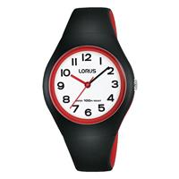 Lorus RRX99FX9 - horloge - kinder