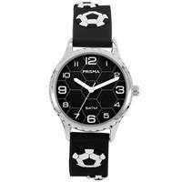 CW.351 - Coolwatch - Horloge