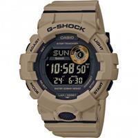 G-Shock GBD-800UC-5ER G-Squad Bluetooth