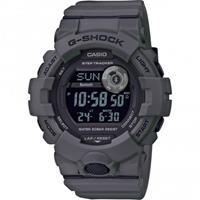 G-Shock GBD-800UC-8ER G-Squad Bluetooth