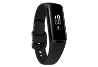 Samsung Galaxy Fit e Zwart