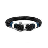 Katoenen armband 7FB-0143