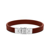 Buddha to Buddha Essential Leather Texture Cognac 186CO