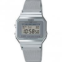 Casio Vintage horloge A700WEM-7AEF