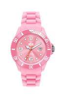 Ice Watch Ice-watch unisexhorloge roze 48mm IW001466