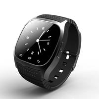 JS Smartwatch Android