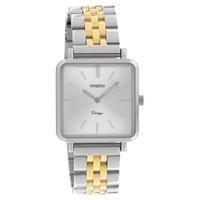 Oozoo horloge C9952