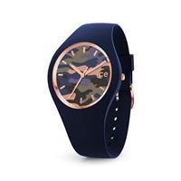 Ice Watch IW016638 ICE bastogne Unisex Horloge