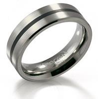 Boccia 0101-14 Ring Maat 50 is 16mm