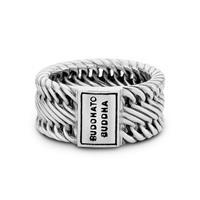 Edwin Small ring - 812-22