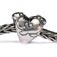 Trollbeads TAGBE-10007 Omhelzende harten