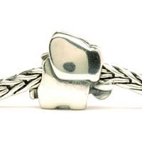 Trollbeads TAGBE-10054 Olifant