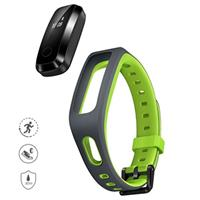 Honor Band 4 Running Activity Tracker 55030497 - Groen / Zwart
