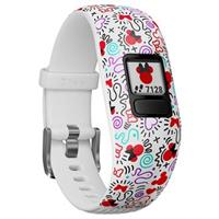 Garmin VivoFit Jr. 2 Activity Tracker voor Kinderen - Minnie Mouse