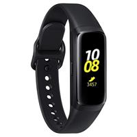 Samsung Galaxy Fit Waterbestendig Activity Tracker SM-R370NZK - Zwart