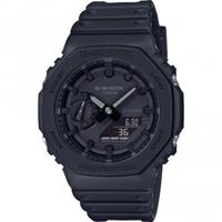 G-Shock Casio  Horloge GA-2100-1A1ER Octagon