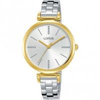 RG236QX9 Dames Horloge