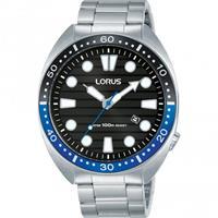 RH921LX9 - Horloge