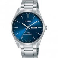 PJ6109X1 Heren Horloge