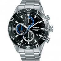 Lorus RM335FX9 Heren Horloge