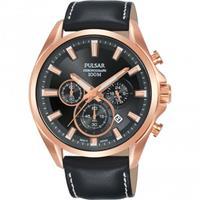 Pulsar PT3A28X1 Heren Horloge