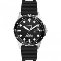 Fossil FS5660 - FB-01 - Horloge