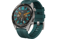 Watch GT Active