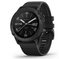 Garmin Tactix Delta, Sapphire GPS Watch