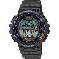 Casio Collection Chronograph WS-1200H-3AVEF