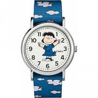 Timex horloge