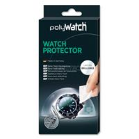 Beco Technic Polywatch Nano-Tech Watch Protector