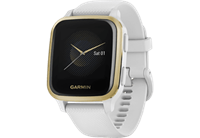 Garmin VENU SQ Smartwatch (3,3 cm / 1,3 Zoll)