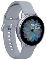 Samsung Galaxy Watch Active 2 Alu (44mm) - Zilver