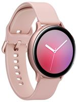 Samsung Galaxy Watch Active 2 Alu (44mm) - Goud