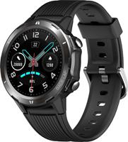 Denver Smartwatch SW350