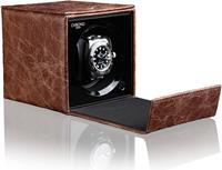 chronovision One Travel Box 70050/109.47