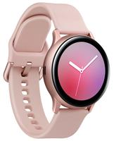 Samsung Galaxy Watch Active 2 Alu (40mm) - Goud