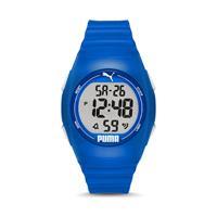 Unisex Horloge Puma 4 P6013