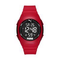 Unisex Horloge Puma 4 P6014
