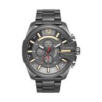 Diesel DZ4421 horloge - heren