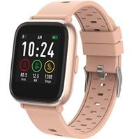 Denver SW-161 Smartwatch Roze