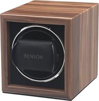 benson Compact Single 1.WAS Watchwinder