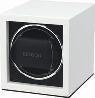benson Compact Single 1.WS Watchwinder