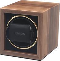 benson Compact Single 1.WAG Watchwinder