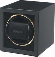 benson Compact Single 1.BG Watchwinder