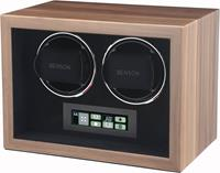 benson Compact Double 2.WAS Watchwinder