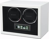 benson Compact Double 2.WS Watchwinder