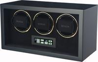 benson Compact Triple 3.BG Watchwinder